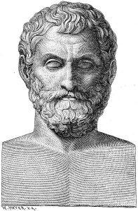 Illustrerad_Verldshistoria_band_I_Ill_107 Greek Philosophers