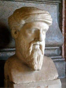 Kapitolinischer_Pythagoras_adjusted Greek Philosophers