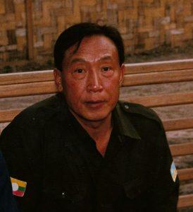 Khun_Sa_(cropped) drug dealers