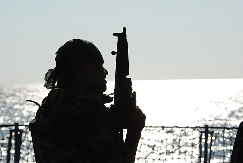 Pakistan_Navy_Special_Service_Group_member_silhouetted_aboard_Pakistan_Navy_Ship_PNS_Babur
