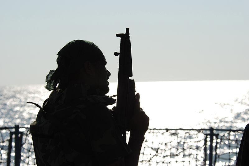 Pakistan_Navy_Special_Service_Group_member_silhouetted_aboard_Pakistan_Navy_Ship_PNS_Babur