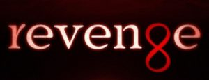 Revenge_Logo_2 alien invasion