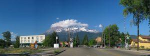 USA_Mt_Shasta_pano_CA