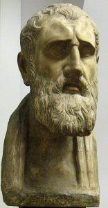 Zeno_of_Citium_pushkin Greek Philosophers