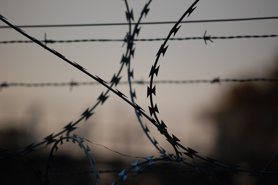 barbed-wire-765484_960_720