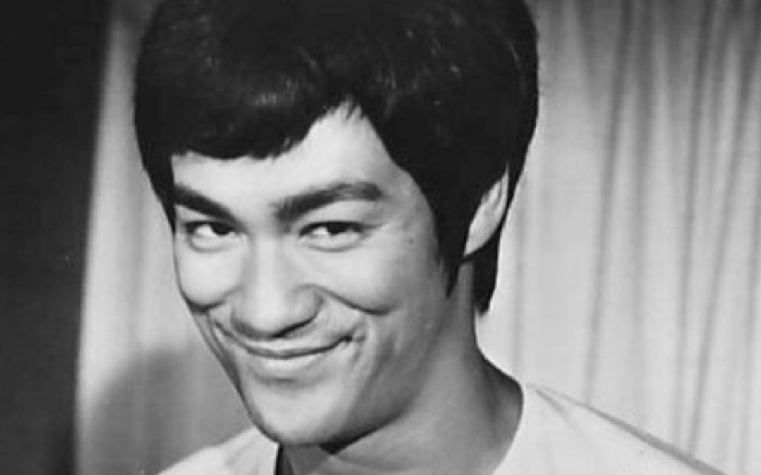 10 Best Bruce Lee Movies