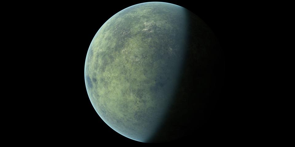 free-planet