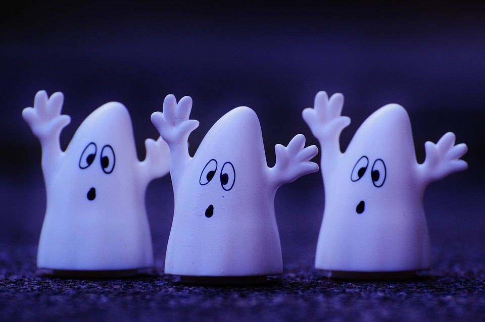 ghost-1124531_960_720