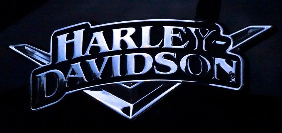 harley-davidson-459591_960_720