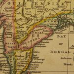 10 Indian Empires You've Never Heard Of
