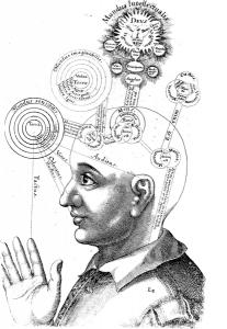 413px-RobertFuddBewusstsein17Jh mysteries of the mind