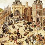 10 Most Devastating Holy Wars