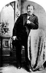 IkeClanton1881