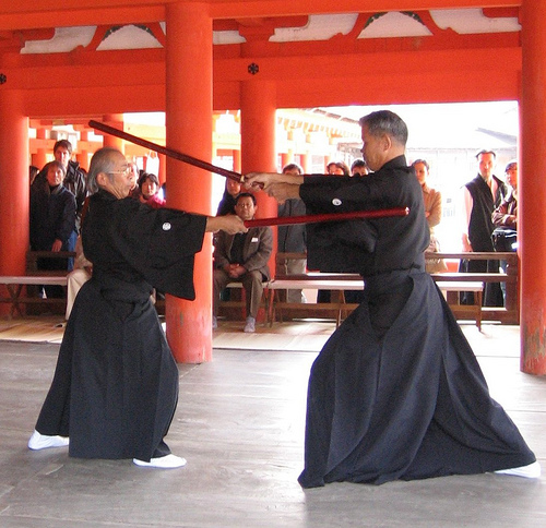 Kenjutsu_001.jpg Greatest swordsmen