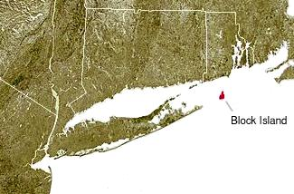 US_East_Coast_Map_with_Block_Island_highligting
