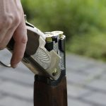 10 Countries Where Guns Are Legal