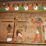 10 Fascinating Egyptian Gods and Goddesses