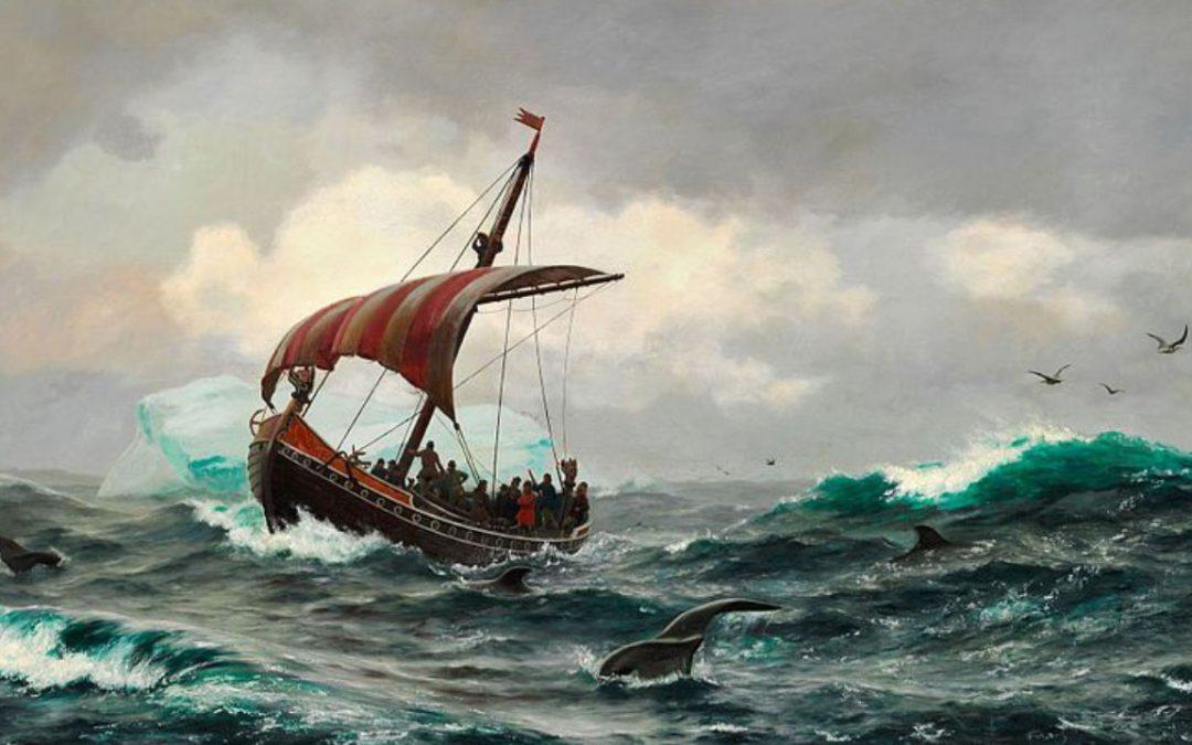 10 Interesting Explorers Of The New World