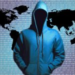 10 Most Infamous Hacker Groups Of All Time