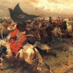 10 Heroic Cavalry Charges
