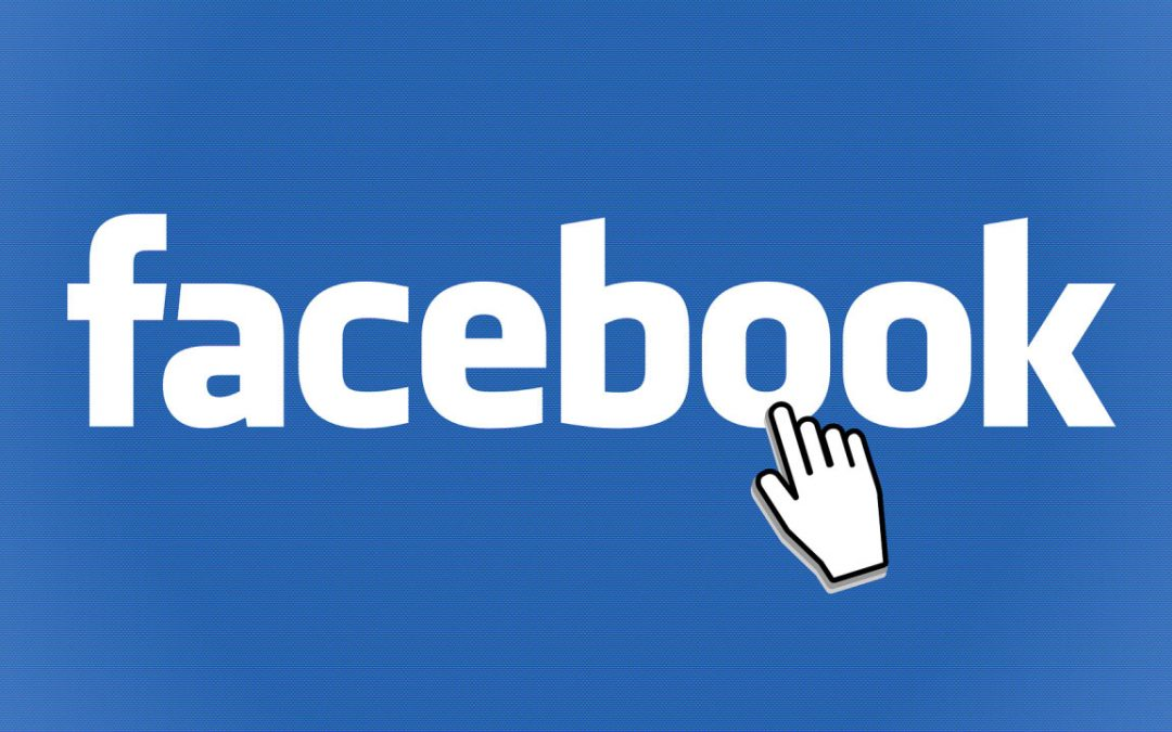 10 Shocking Social Media Acquisitions