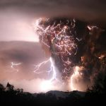 10 Worst Natural Disasters That Shook The Earth