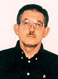 aldrich_ames_mugshot Famous Spies