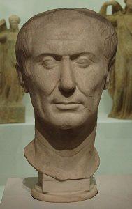 César_(13667960455) Roman Generals