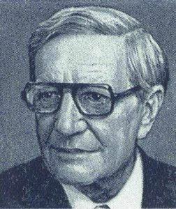 kim_philby famous spies