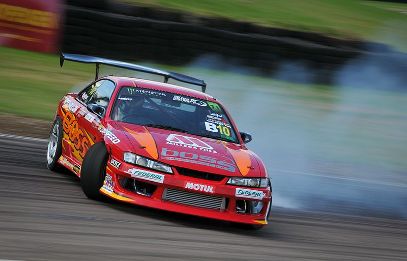 King_of_Europe_Round_3_Lydden_Hill_2014_(14356011899)