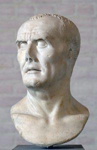 Roman Generals Marius_Glyptothek_Munich_319