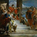 10 Greatest Roman Generals