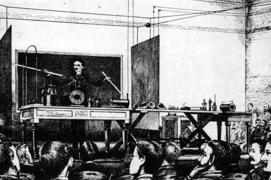 Tesla's inventions WirelessPower1891_adjusted