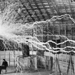 10 Of Nikola Tesla's Inventions That Changed The World