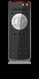 remote-control-149842_1280