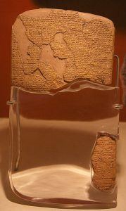 357px-treaty_of_kadesh