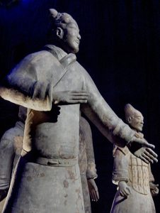 451px-china-terracotta_statues022