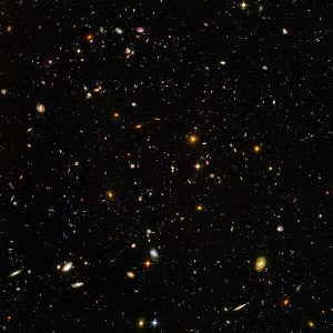 the beginning of time-hubble_ultra_deep_field_high_rez_edit1