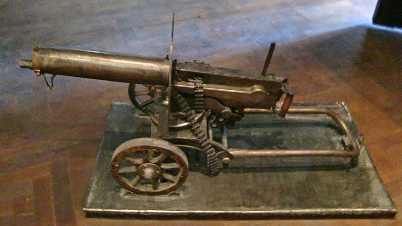 800px-maxim_gun_georgian_national_museum