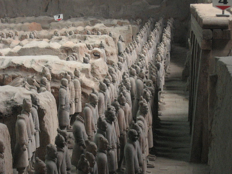 800px- Terracotta _army-china2