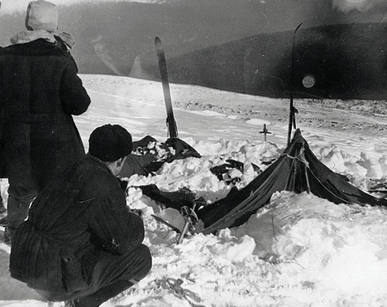 dyatlov_pass_incident_02-1
