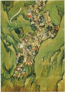 medieval-battlessakaotosi