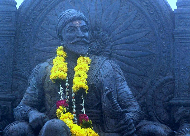 military-strategists-the_great_shivaji_-warrior_king_of_india_at_raigadh_fort_maharastraindia