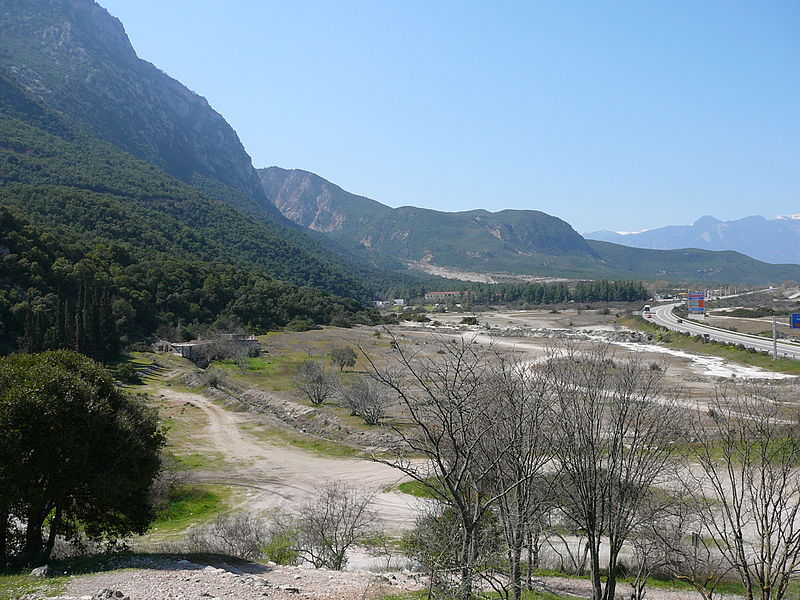 Spartan Warriors thermopylae_ancient_coastline_large