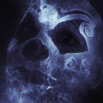 10 True Stories Behind Horror Movies