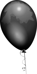 balloon-25733_1280
