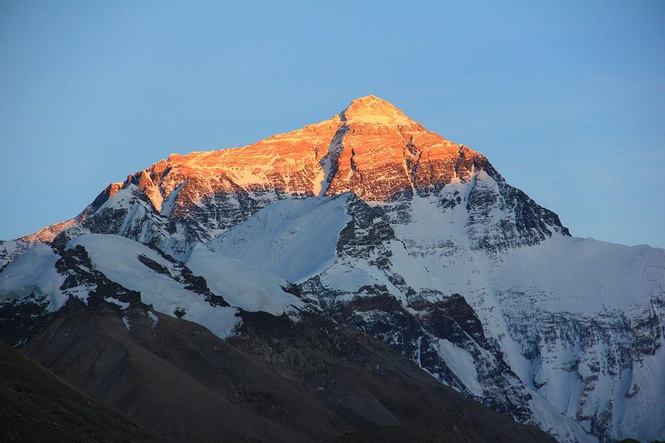 tibet-1502341_960_720