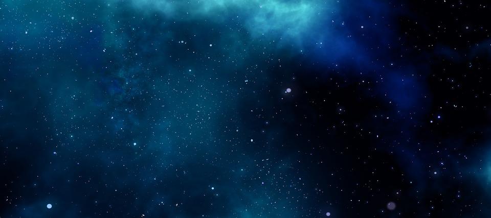 universe-1566159_960_720