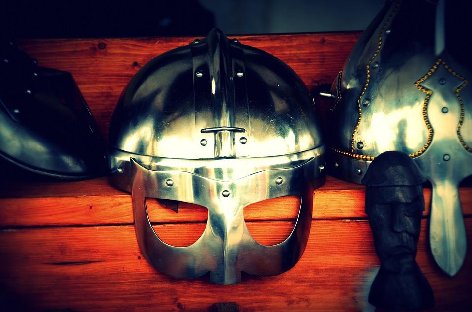 viking-1557886_960_720