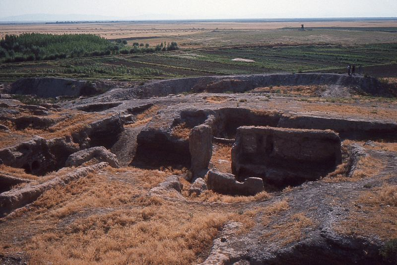 catalhoyuk_with_surroundings